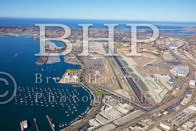 San-Diego-Airport-Linberg-Field-Aerial-Photo_IMG_1020