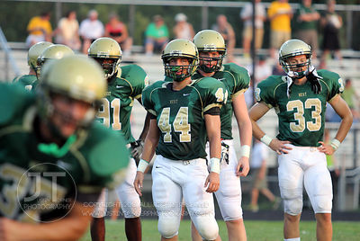 IC_WEST_HEMPSTEAD_FOOTBALL13