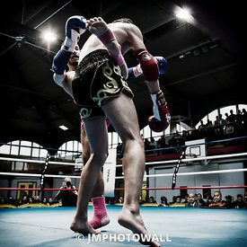 20150215SuperFight_DSC6680