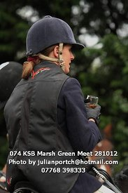 074_KSB_Marsh_Green_Meet_281012