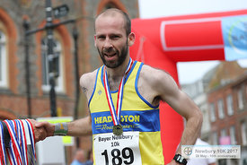 BAYER-17-NewburyAC-Bayer10K-FINISH-4