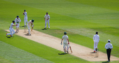 ashes2015_oval-191