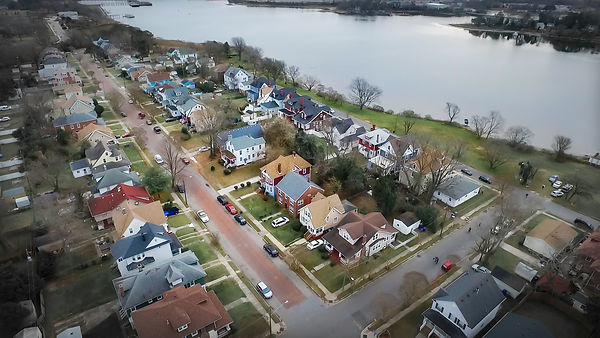 2015_Norfolk_Drone_Aerials_(35_of_75)