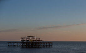 BrightonWestPier_2016_January_034