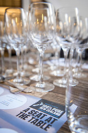 8 May 2018 - Brussels, Belgium - Wine tasting organized by Tourism New Zealand. © Jan Van de Vel/ BR&U