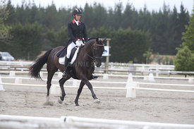 SI_Festival_of_Dressage_300115_Level_7_0288