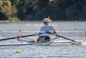 Taken during the World Masters Games - Rowing, Lake Karapiro, Cambridge, New Zealand; Tuesday April 25, 2017:   5016 -- 20170425133557