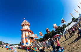 CharlieRaven_CampBestival14-46
