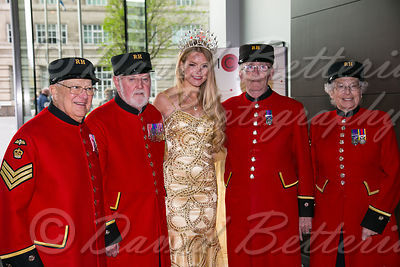 Soldiering_on_Awards_2014-035