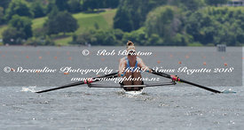 Taken during the Karapiro Xmas Regatta  2018, Lake Karapiro, Cambridge, New Zealand; ©  Rob Bristow; Taken on: Saturday - 15/12/2018-  at 14:14.52