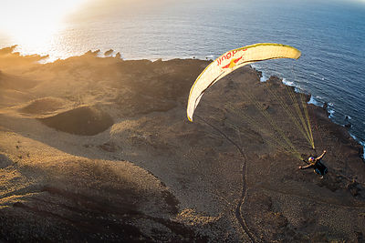 ElHierro-Parapente-20032016-20h03_DM_9697-Photo-Pierre_Augier