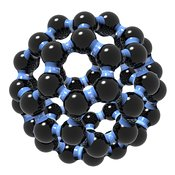 Buckminsterfullerene #11