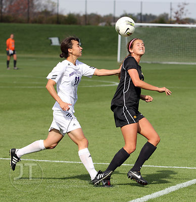 IOWA_NORTHWESTERN_SOCCER23