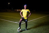 FEDERATION HAITIEN DE FOOTBALL