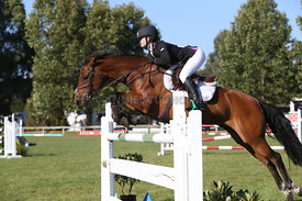 NZ_Nat_SJ_Champs_080215_1m10_pony_0100