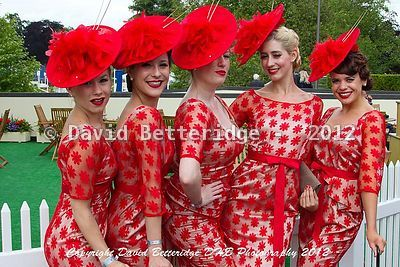 royal_ascot_DHB_0014
