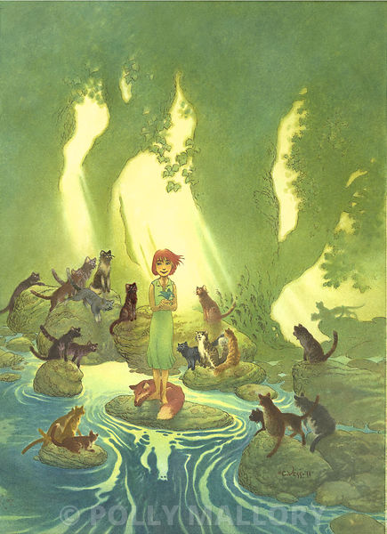 Cats_of_Tanglewood_Forest_cover_art