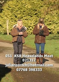 051__KSB_Heaselands_Meet_021212