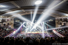 Marillion_Leicester_Night_2-2952