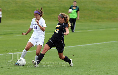 IOWA_NORTHWESTERN_SOCCER52
