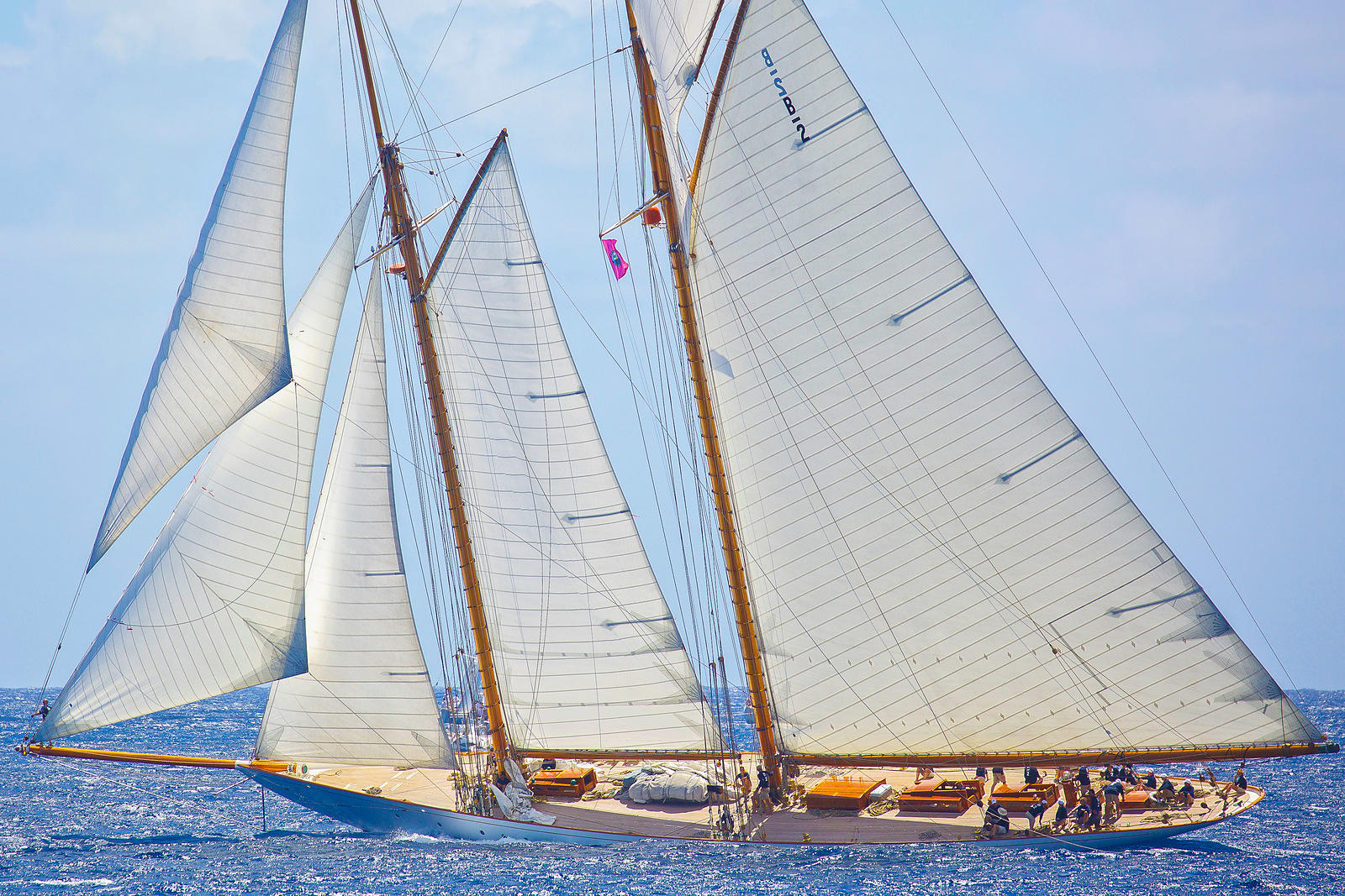 Full_Sails_St_BArths