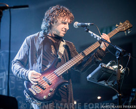 Marillion_Ulster_Hall_-_AM_Forker-8649