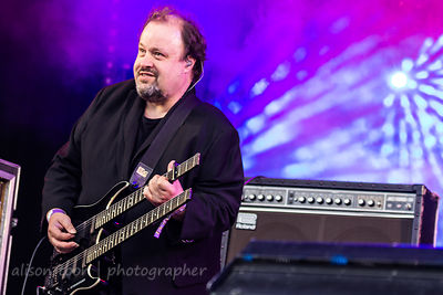 Marillion-Cropredy2014 photos