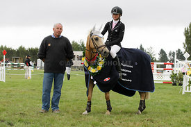 NZ_Nats_090214_1m10_pony_champ_0872