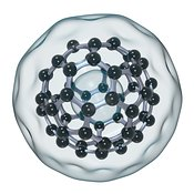Buckminsterfullerene #21
