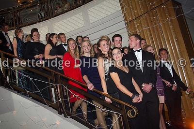 British_Olympic_Ball_2012-306
