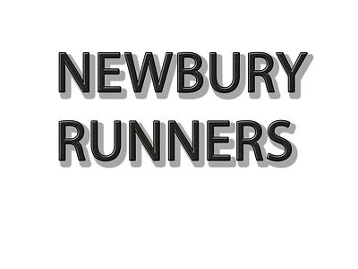 Newbury Runners photos