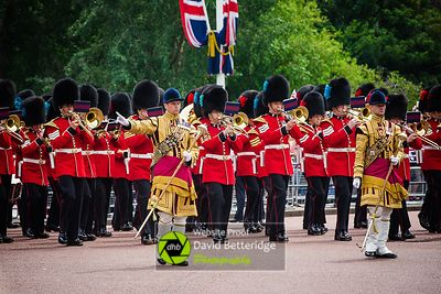 Trooping_The_Clolour_2016-252