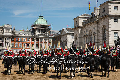 Trooping_the_Colour_8881