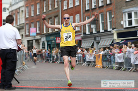 BAYER-17-NewburyAC-Bayer10K-FINISH-16