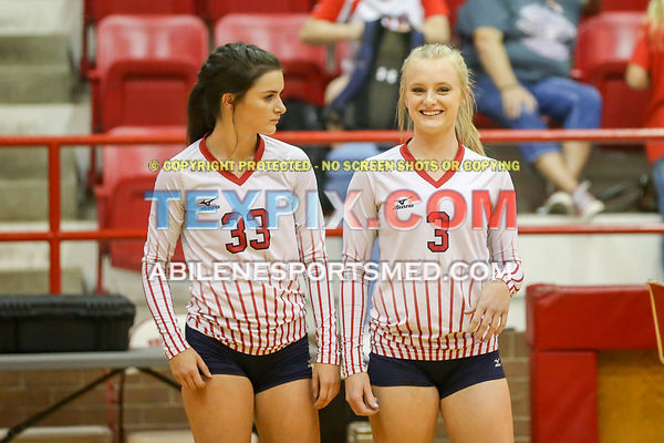 09-26-17_VB_FJV_Jim_Ned_Red_v_Coahoma_MW00175