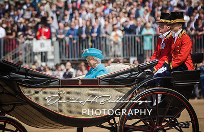 Trooping_the_Colour_8723A