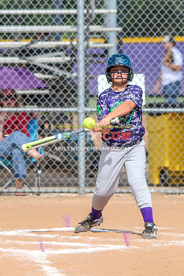 08-19-17_SFB_8U_Diamond_Divas_v_West_Texas_Force-65