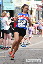 BAYER-17-NewburyAC-Bayer1500m-HighStreet-11
