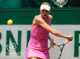 Noami Broady
