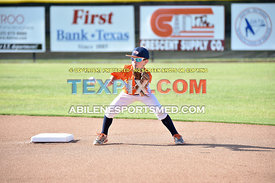 5-30-17_LL_BB_Min_Dixie_Chihuahuas_v_Wylie_Hot_Rods_(RB)-6062