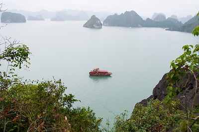 Ha Long photos