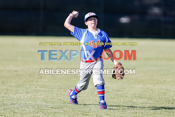 06-05-17_BB_LL_Albany_Raiders_v_Jim_Ned_Cubs_TS-348