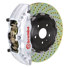 brembo-j-caliper-6-piston-2-piece-380mm-drilled-silver-hi-res