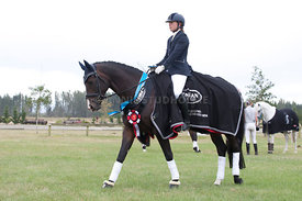 SI_Dressage_Champs_260114_407