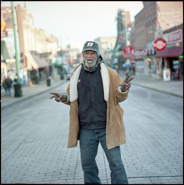 HWY61049_Homeless_Resident_of_Beale_St_Preview