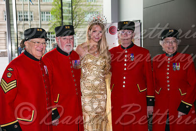 Soldiering_on_Awards_2014-036