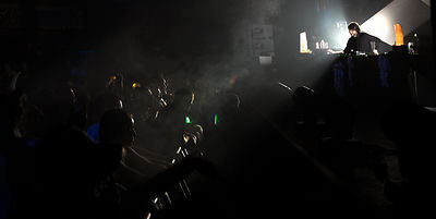 LIQRO-17-Contact-ElectricBrixton-5