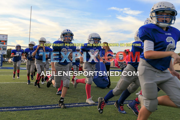 10-29-16_FB_White_Settlement_v_Aledo-Mooney_Hays_4033