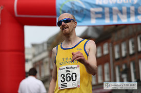BAYER-17-NewburyAC-Bayer10K-FINISH-17