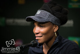 Venus Williams